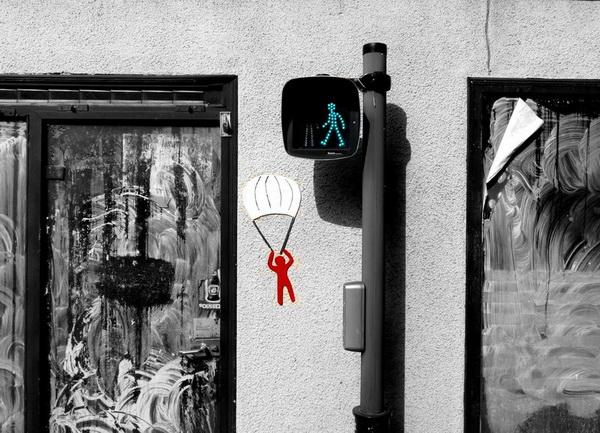 street_art-by-oakoak-14_
